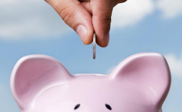 Receita divulgará pagamento de previdência complementar em dezembro
