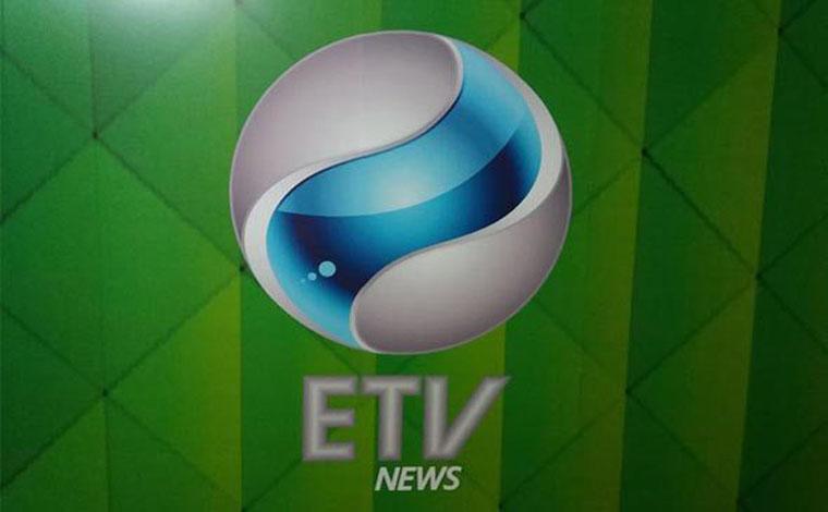 ETV News anuncia fim do projeto de integrar a programação da ETV Centro Minas