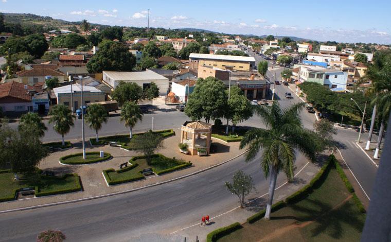 Bandidos roubam malote com mais de 220 mil de cooperativa de Paraopeba