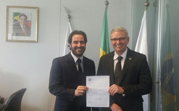 Governo de Minas autoriza nomeação de mais 450 investigadores de Polícia