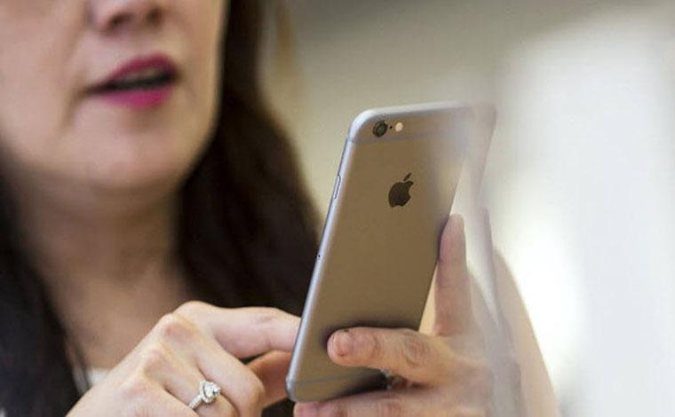 Aparelhos de tecnologia 4G chegam a 95 milhões e já são maioria no país