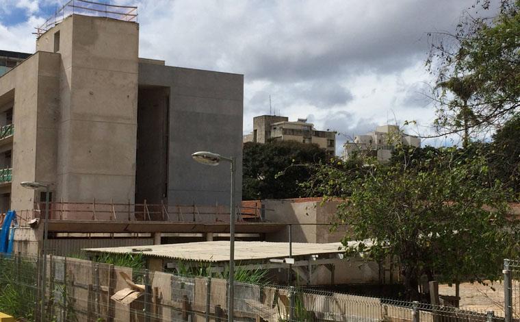 Cúpula da UFMG é levada à força para prestar depoimento à Polícia Federal