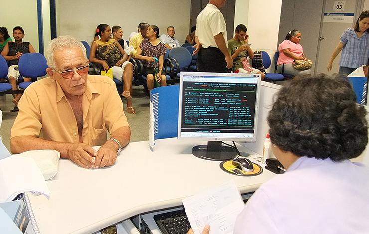 Convocação de segurados que terão benefícios revisados é regulamentada