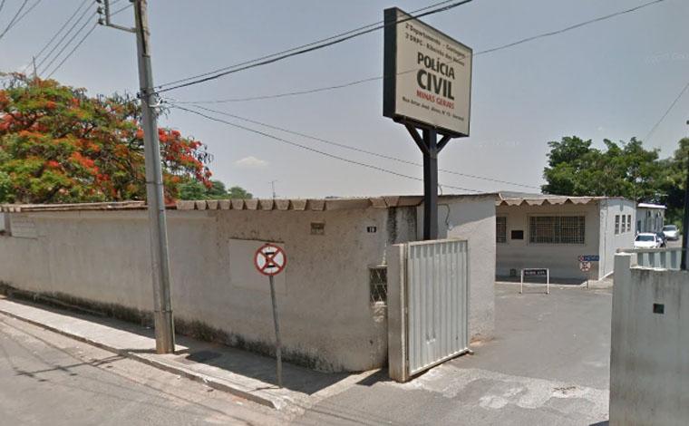 Polícia Civil cumpre 30 mandados de prisão em Ribeirão das Neves
