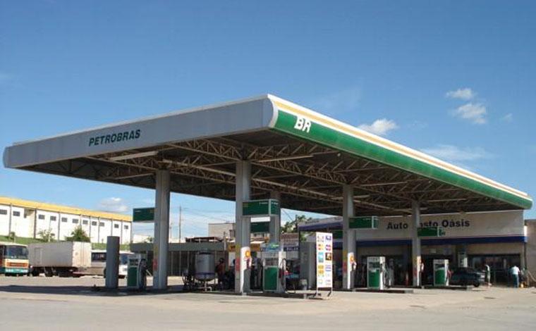 Paralisação nacional dos transportadores de combustíveis pode secar os postos