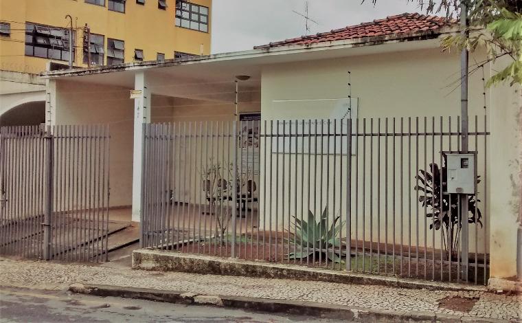 Prefeitura de Sete Lagoas promete diminuir burocracia em licenciamentos