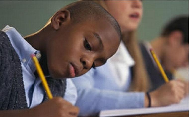 Período de matrículas na rede pública de ensino está aberto