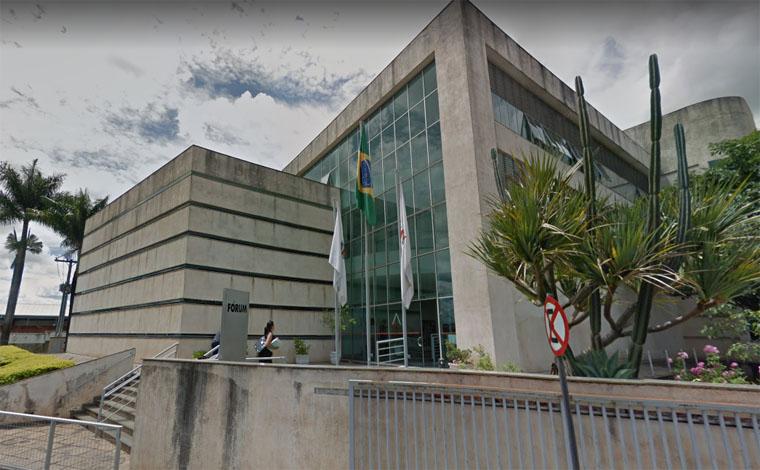 OAB fará protesto contra o fim da 2ª Vara de Família e Sucessões de Sete Lagoas