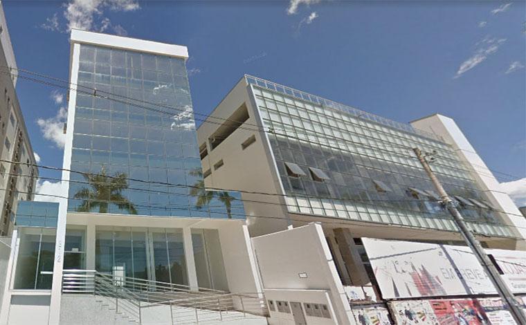 Procuradoria da República mudará de sede em Sete Lagoas na próxima semana