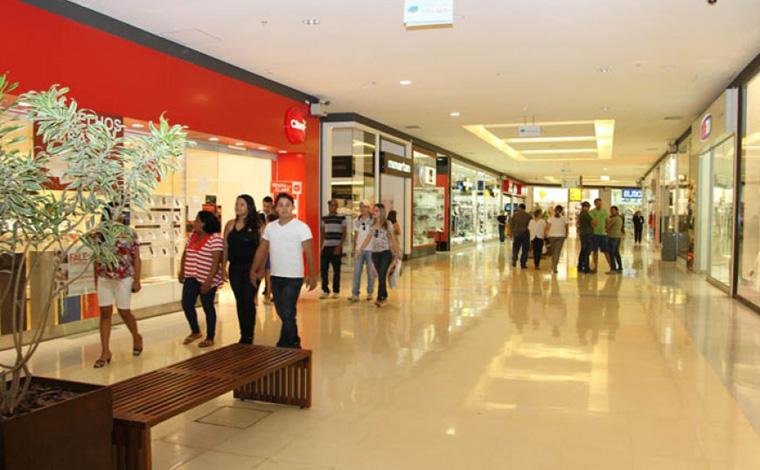 Shopping Sete Lagoas anuncia horário diferenciado neste fim de ano