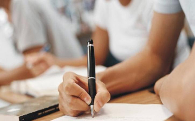 Prefeitura de Pedro Leopoldo vai contratar 114 profissionais para a Educação