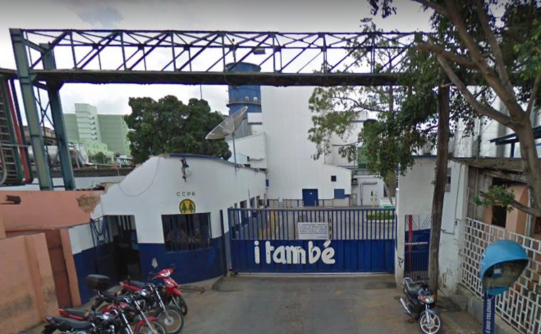 Aquisição bilionária da Itambé por grupo estrangeiro é suspensa pela Justiça