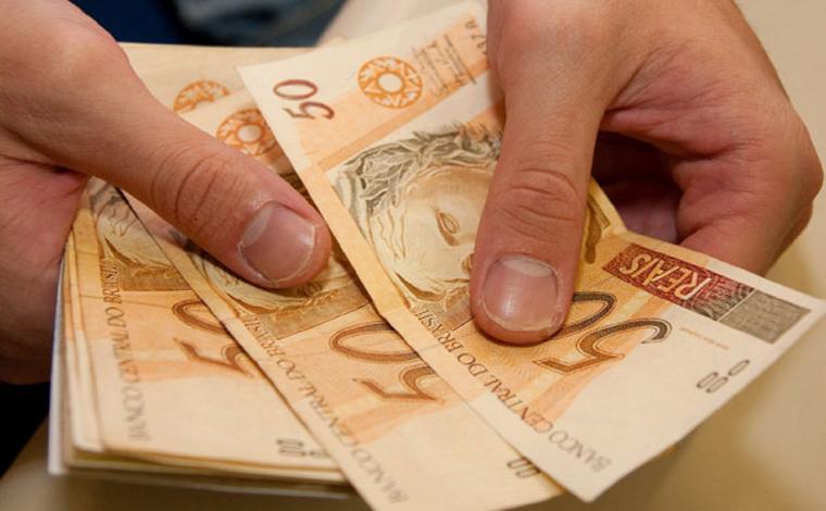 Prefeitura de Sete Lagoas quitará 13º de maior parte dos servidores na sexta