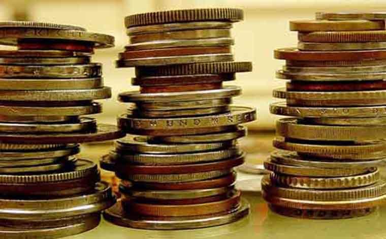 Entes federados terão repasses de R$ 1,9 bi da União por perdas da Lei Kandir