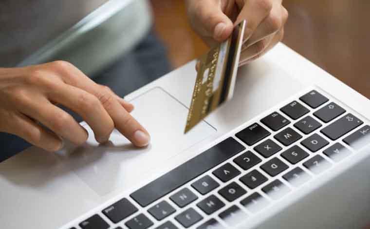 Novas regras para comércio eletrônico no Brasil já estão em vigor
