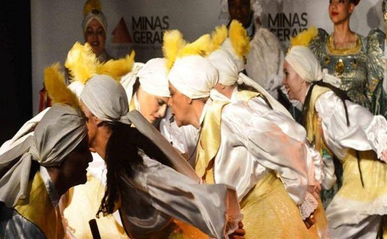 Fundo Estadual de Cultura e Fundação Clóvis Salgado prorrogam inscrições