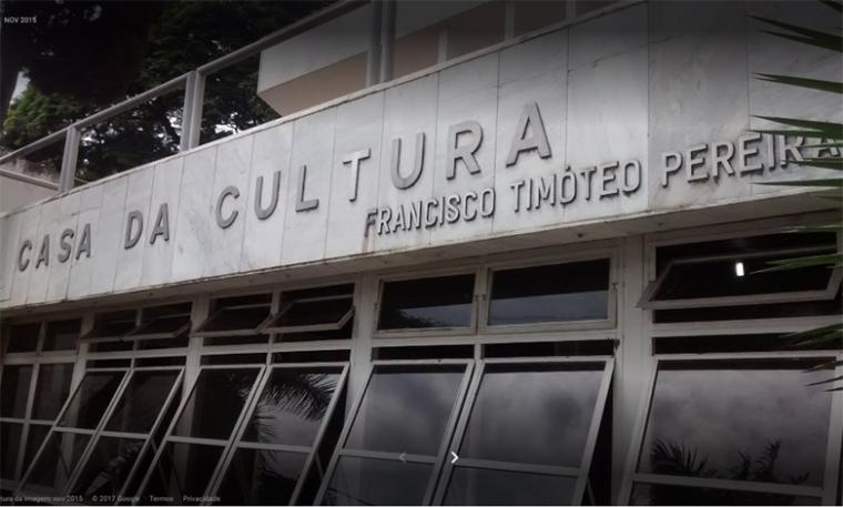Casa da Cultura recebe espetáculo lírico nesta quarta-feira