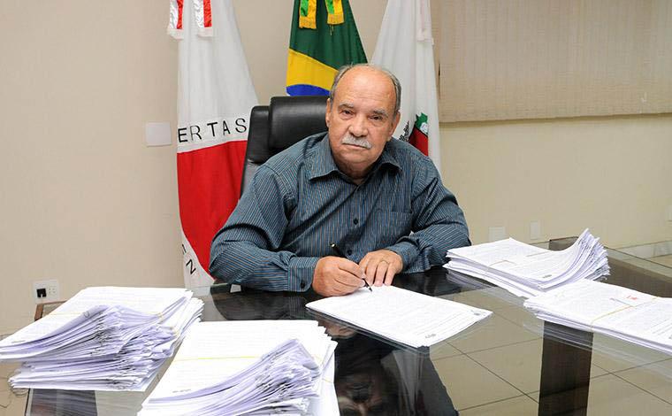 Prefeitura de Sete Lagoas fecha 2017 com 15 folhas salariais quitadas