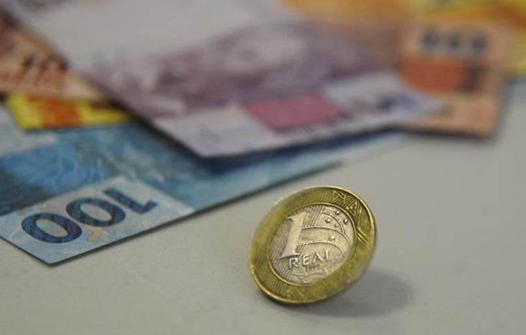Novo salário mínimo de R$ 954,00 passa a valer a partir de 1º de janeiro