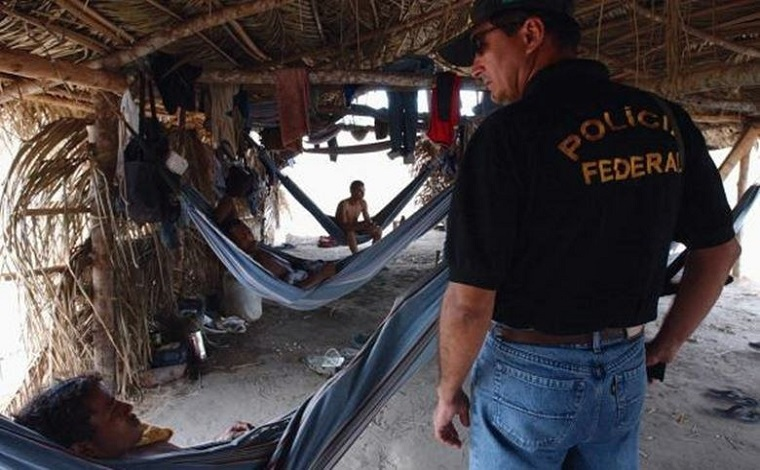 Governo Federal publica nova portaria sobre trabalho escravo