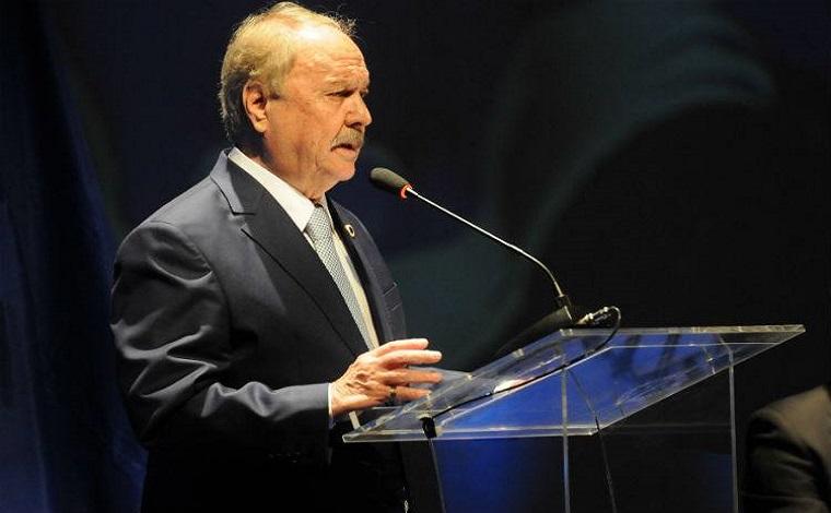 Cruzeiro confirma reforços e anuncia