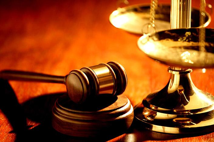 Procurador da Câmara diz que Corregedoria quebrou segredo de justiça e tumultuou investigações