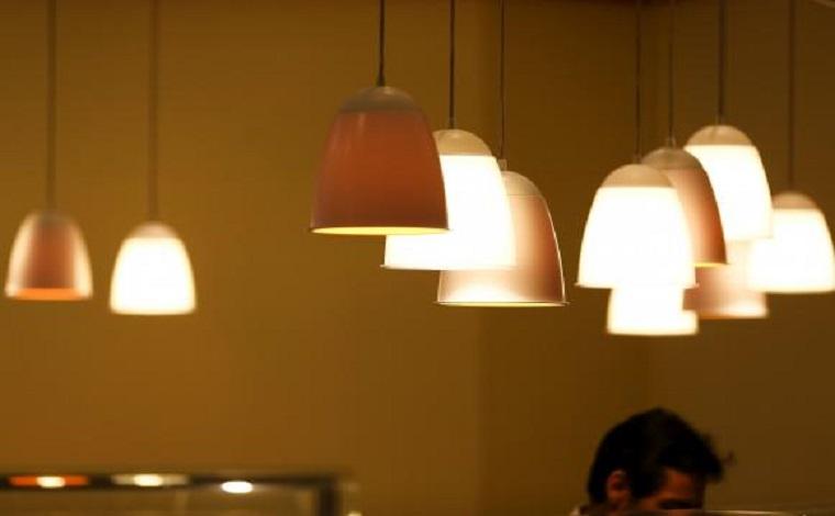 Tarifa branca da conta de luz  pode ficar mais barata