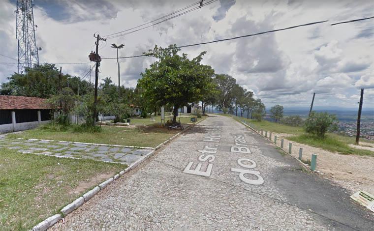 Virada do ano em Sete Lagoas é marcada por homicídios
