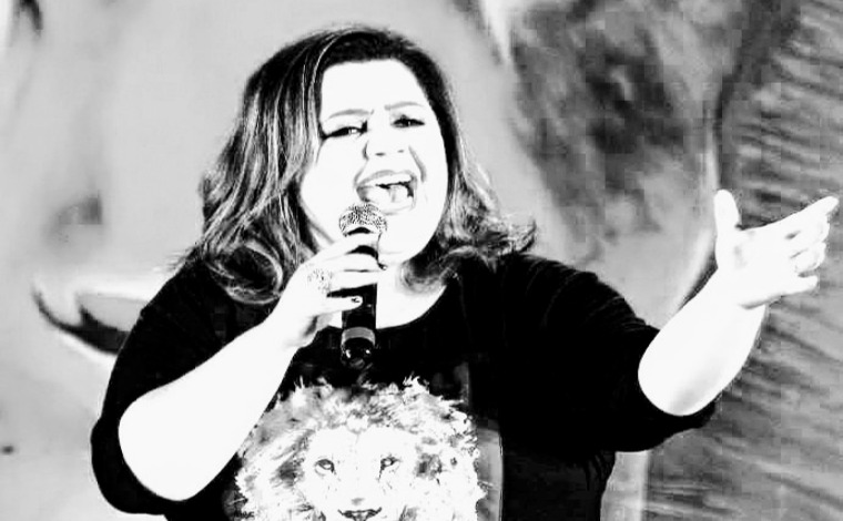 Professora promove Workshop de Canto e Voz na próxima semana