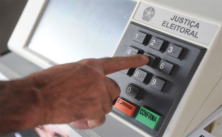 AGU divulga cartilha com orientações para agentes públicos nas Eleições