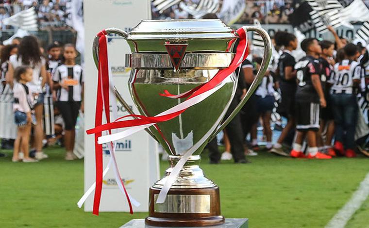 Galo tem data de estreia no Mineiro alterada pela FMF
