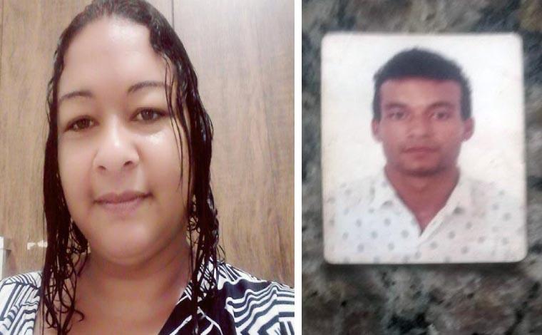 Mulher nascida em Teófilo Otoni procura irmão que mora em Sete Lagoas e que não vê há 30 anos