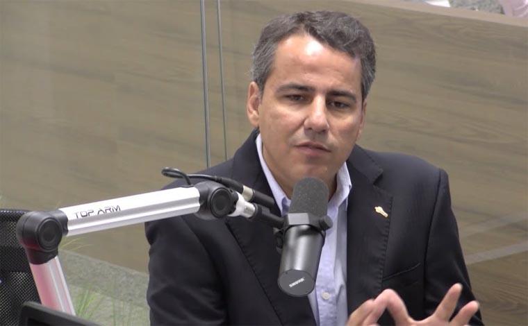 AMM ameaça fechar rodovias caso governo não libere recursos retidos