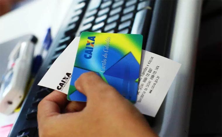 PIS/ Pasep para quem tem mais de 60 anos começa a ser pago dia 24