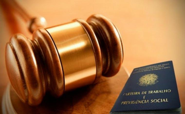 TST indica que reforma trabalhista não terá efeito sobre direitos já adquiridos