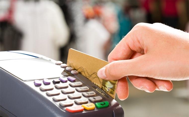 Contribuintes da região poderão parcelar IPVA no cartão de crédito