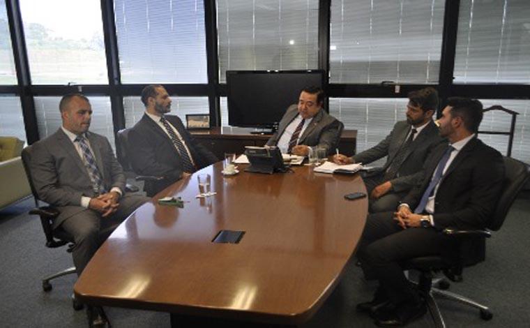 Polícia Civil criará delegacia especializada em roubos a bancos