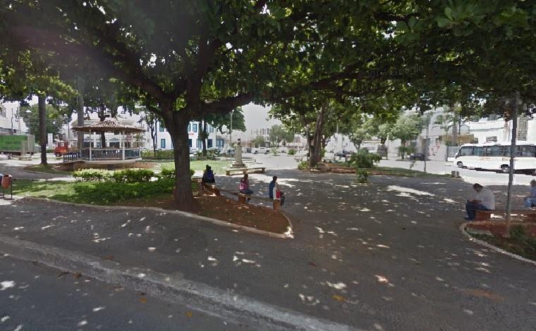 Quinta na Praça traz sertanejo em sua primeira edição de 2018