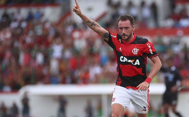 Gigantes de Minas seguem à caça de reforços para a temporada 2018