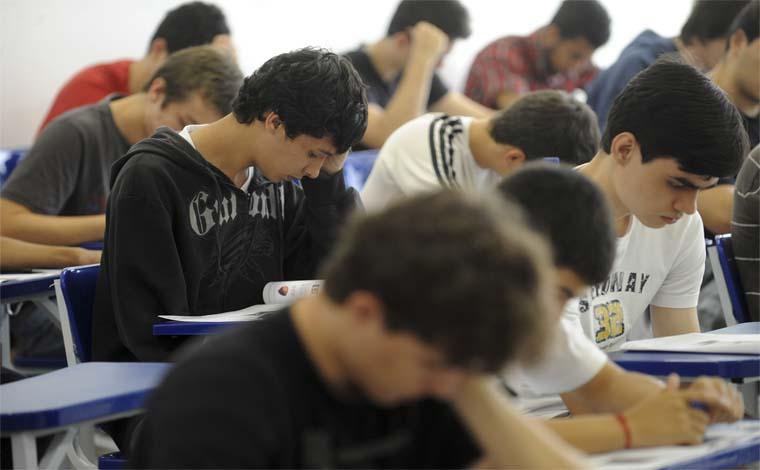 Cieemg realiza seleção para estágio destinado a alunos do Ensino Médio