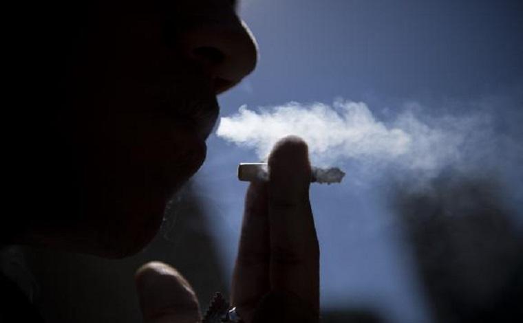 Decisões da Anvisa, STF e Congresso podem mudar regulamentação do fumo