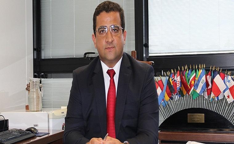 Governo quer ampliar atuação da Ouvidoria-Geral em Minas