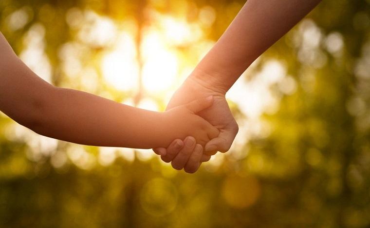 Entidade de apoio à adoção necessita de parcerias em diversas áreas