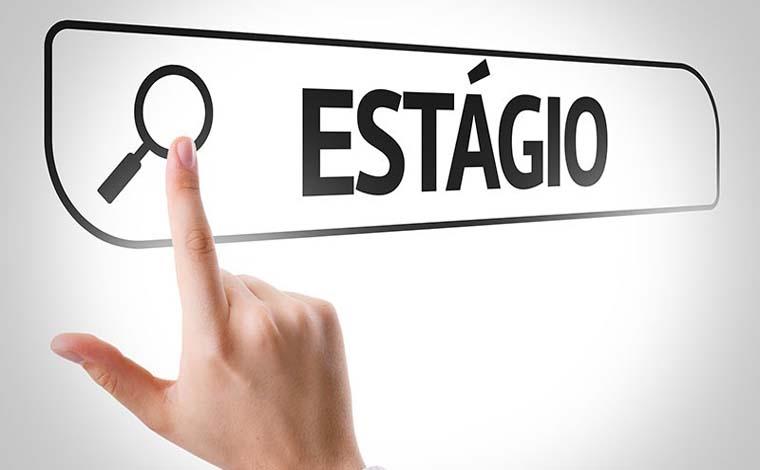 Grupo Paranet contrata estagiário em Sete Lagoas