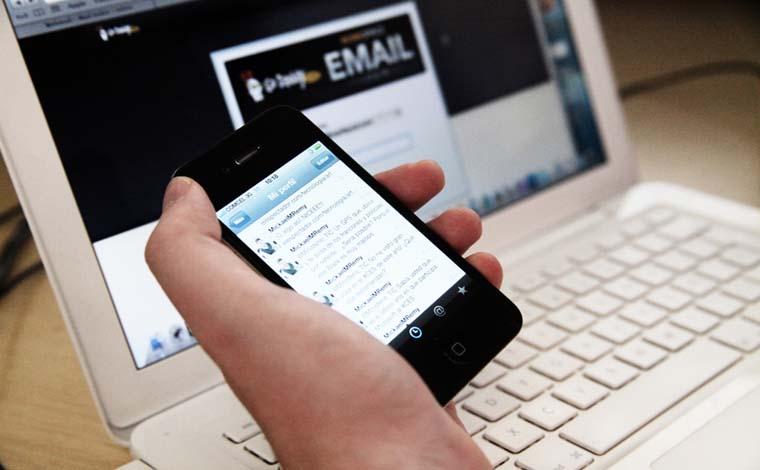 Bancos e operadoras de telefonia continuam campeões de reclamações
