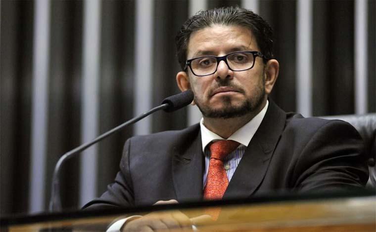Governo não tem votos para aprovar reforma da previdência em fevereiro
