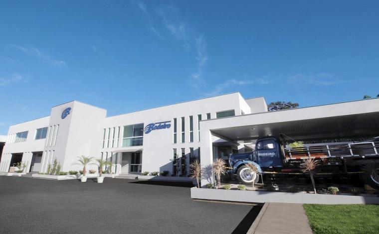Empresa de transporte de cargas abre várias vagas de emprego em Sete Lagoas