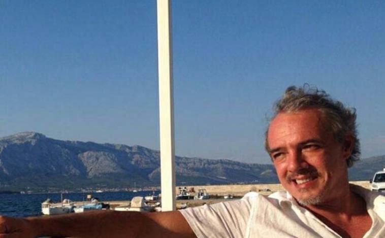 Pimentel decreta três dias de luto oficial pela morte de Flávio Henrique Alves