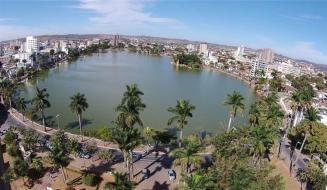 Música nacional predomina na agenda do fim de semana em Sete Lagoas