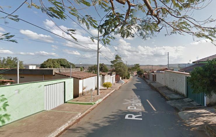 Homem é executado com 10 tiros no Bairro Itapuã, em Sete Lagoas